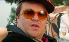 - 'To Be the Best' by Tenacious D has officially announced their return to the former position as the two kings. Tenacious D, I Want To Cry, Comedy, Mens Sunglasses, Internet, Good Things, Songs, Band, Videos