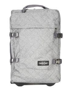 Eastpak Men Luggage on YOOX.