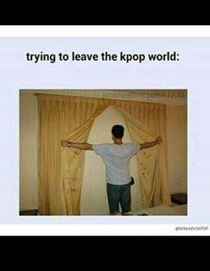ideas for memes kpop funny bigbang K Pop, Sehun, Nct, Army Memes, Drama Funny, Gu Family Books, All Meme, Kdrama Memes, Bts Memes Hilarious