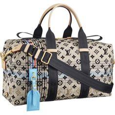 Louis Vuitton Handbags Outlet