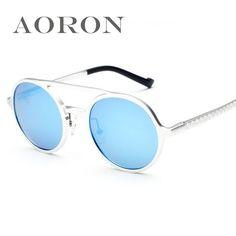 $26.99 (Buy here: https://alitems.com/g/1e8d114494ebda23ff8b16525dc3e8/?i=5&ulp=https%3A%2F%2Fwww.aliexpress.com%2Fitem%2FUnisex-Men-s-Women-s-Retro-Round-Metal-Circle-Style-Round-Sunglasses-with-Polarized-Lenses-Teashade%2F32558715657.html ) Men's Women's Retro Round Metal Circle Style Round Sunglasses with Polarized Lenses Teashade Steampunk Eyewear accessories for just $26.99