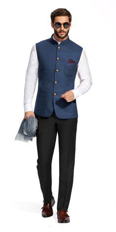 Iwaki wedding kurta for men, wedding dress men, indian wedding wear, wedding men Indian Formal Wear, Mens Indian Wear, Party Wear Indian Dresses, Indian Groom Wear, Indian Men Fashion, Indian Wedding Wear, Mens Fashion Suits, Men's Fashion, Fashion Images