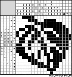 list2_12_1_1p.png (306×329)