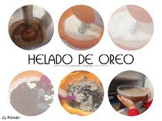 5 helados para niños que puedes hacer en casa ¡Ideal!