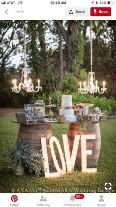 24 rustic wedding decor photos for a beautiful ceremony ❤ More information: www.weddingfo & & The post 24 rustic wedding decor photos for a beautiful ceremony ❤ More information: www.weddingfo appeared first on Wedding. Used Wedding Decor, Wood Themed Wedding, Fall Wedding, Dream Wedding, Crazy Wedding, Wedding Girl, Wedding Rustic, Luxury Wedding, Elegant Wedding
