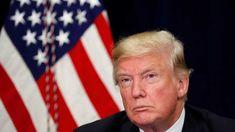 Papa e Trump: foto oficial capta constrangimento do encontro