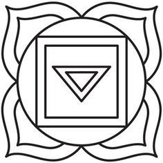 71 Best Chakras images | Chakra, Chakra symbols, Chakra healing
