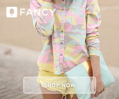 PANTONE COLORS ‹ Fashion Trendsetter
