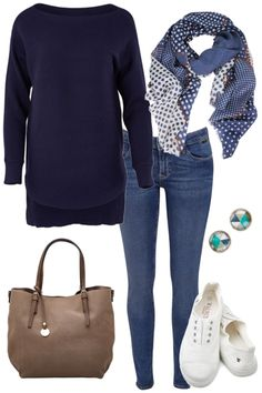 Euro Elastic Plimsole Weekend Wonder Outfit includes Mavi, Love, and Walnut - Birdsnest Australia Fall Winter Outfits, Autumn Winter Fashion, Summer Outfits, Casual Outfits, Cute Outfits, Fashion Outfits, Womens Fashion, Work Outfits, Travel Outfits