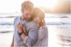 Better Pictures - West Coast Engagement shoot by Carolyn Marie Photography, edited with Mastin Labs Fuji 160NS film emulation preset. To anybody wanting to take better photographs today