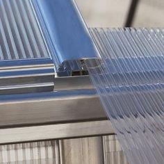 Pergola With Metal Roof Steel Pergola, Backyard Patio Designs, Pergola With Roof, Backyard Pergola, Pergola Shade, Pergola Designs, Pergola Plans, Gazebo, Pergola Aluminium