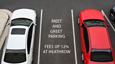 Now meet and greet manchester airport parking reduce the rates we offer meet greet manchester airport service i e to collect car from airport terminal and drop m4hsunfo