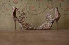 The most perfect @jimmychooltd #WeddingShoes ever! #Cabo #DestinationWedding #CaboWedding