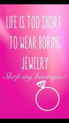 Check Out My Online Boutique: candibyamberrose.com FB: Chloe + Isabel By Amber  IG: arbuys3 Email:candibyamberrose@gmail.com