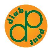 Fogyókúrával a cukorbetegség ellen - Diab-Pont Cukorbeteg Magazin Diabetes, Shop, Per Diem, Diabetic Living, Store