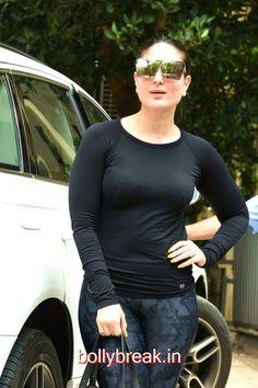 Kareen kapoor Indian Bollywood Actress, Beautiful Bollywood Actress, Most Beautiful Indian Actress, Indian Actresses, Bollywood Heroine, Kareena Kapoor Bikini, Kareena Kapoor Khan, Bollywood Outfits, Bollywood Fashion