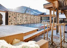 https://www.secretescapes.de/ein-hoch-auf-den-lifestyle-im-alpenland-maria-alm-salzburg-osterreich-hochkonig-lifestyle-hotel-eder/sale?utm_medium=email
