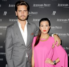 """Kourtney Kardashian is """"officially done"""" with Scott Disick, a Kardashian family source revealed. Watch the video for more details!"""