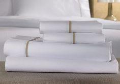 Best Luxury Bed Sheets 2016 #DesignerBedSheets