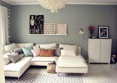soderham sofa - Bing Images