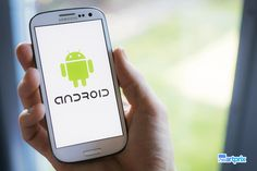 #Google Releases Android 'N' Developer Preview For Developers. Are you waiting for Google's I/O to witness what the next Android flavor tastes like? Surprise-surprise! the wait is over.  Read More: http://blog.smartprix.com/google-releases-android-n-developer-preview-for-developers/