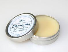 Bio-Sheabutter - https://www.seifenmanufaktur-mehlhose.de/de/Haut-Haarpflege/Bio-Sheabutter.html