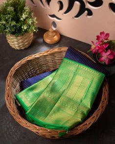 kanjivaram silk saree, kanjivaram saree, silk saree, kanchipuram saree, latest kanchipuram saree, latest kanjivaram silk saree, white kanjivaram silk saree, red kanjivaram silk saree; red kanjivaram saree; Kanjivaram Sarees, Kanchipuram Saree, Art Silk Sarees, Traditional Indian Wedding, Traditional Sarees, Mirror Work Saree, Bollywood Fashion, Bollywood Style, Saree Fashion