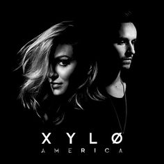 America by XYLØ | Free Listening on SoundCloud