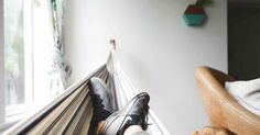 Lustige Reiseziele in der Wohnung Shoe Rack, Gadgets, Blog, Good To Know, Travel Destinations, Vacation, Travel, Creative, Abandoned