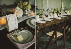 Rustic Nashville wedding | photo by Ariel Renae Photography | 100 Layer Cake http://www.hotchocolates.co.uk http://www.blog.hotchocolates.co.uk