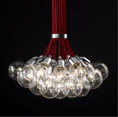 Dab-Ilde Max Pendant Lamp