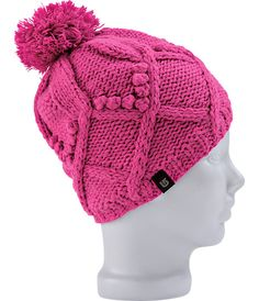 who would pay  45 for a beanie  So tempted!!! Has the coziest lining ever! 3985c7c70540