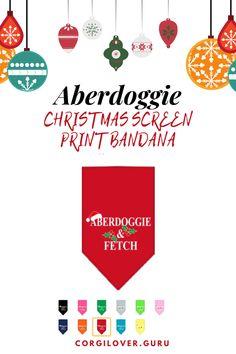 Our bandanas are cotton with overlock stitching on the hems to ensure rugged durability, free from fraying and raveling. Corgi Puppies For Sale, Welsh Corgi Puppies, Puppies Tips, Corgi Pembroke, Corgi Drawing, Corgi Mix Breeds, Corgi Facts, Cute Corgi, Bandana Print