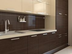 Konyhabútor, modern konyhabútor, klasszikus konyhabútor, minőségi konyhabútor | WOOD DESIGNE KFTKonyhabútor