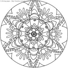 Coloring pages for adults online - You can view and print this coloring page.
