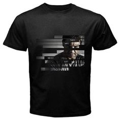 the bourne legacy new T-shirt size S,M, L, XL, 2XL, 3XL, 4XL and 5XL | butikonline83 - Clothing on ArtFire $18