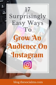 Internet marketing may make your business a substantial success. It's very easy to offer important solutions along with straightforward pointers and insight that are going to assist to funnel your initiatives towards results. More Instagram Followers, Instagram Marketing Tips, Instagram Tricks, Success, Instagram Influencer, For Facebook, Social Media, Media Marketing, Internet Marketing