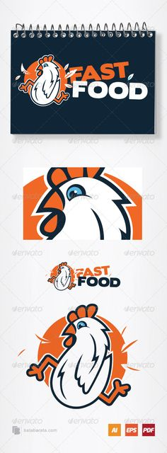 83 Best Food Logo Images Photo Art Vectors Stock Photos