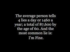 psychology fact on Tumblr