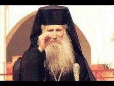 Orthodox Christianity, Spiritual Life, Christian Faith, Kai, Positive Quotes, Religion, Spirituality, Artwork, Christians