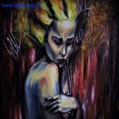 Szanowni Państwo!            Od wielu lat zajmuję się zawodowo malarstwem.            Oferuję Państwu obrazy olejne o dowolnej wielkości stworzone na Państwa indywidualne zamówienie:            obrazy dekoracyjne,