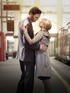 After fighting for a seat on their morning commute, Sally and Carl begin talking and suddenly their daily train journey becomes a lot more interesting.  Read more & # Watch #The 7.39 (2014) online at:  http://www.justclicktowatch.so/movies/the-7-39-2014/