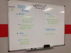 Psychosomatic Fitness - Tucson, AZ, United States. Done!