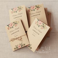 3 Place Cards, Place Card Holders, Wedding, Casamento, Weddings, Marriage, Mariage