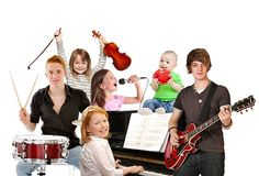 Find the best music school in Fountain Valley at ocmusicconservatory.com. Orange county music conservatory provides experienced and professional music teacher in encouraging environment.