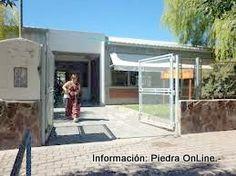 Piedra del Aguila.-: Escuela 315: Sin clases por deficiencias en las in...