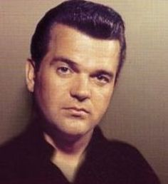 Listen to music from Conway Twitty like Louisiana Woman, Mississippi Man, Hello Darlin' & more. Find the latest tracks, albums, and images from Conway Twitty. Country Music Stars, Best Country Music, Country Music Videos, Country Music Artists, Country Men, Country Singers, Classic Country Artists, Female Poets, Conway Twitty
