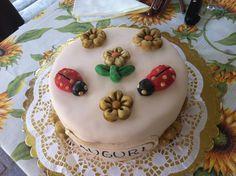 Thun  - Cake Design