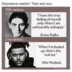 The evolution of existentialism Philosophy Theories, Philosophy Memes, Soul Poetry, Poetry Quotes, Destiny Quotes, Life Quotes, Karl Marx Philosophy, Buddhist Quotes, Boxing Quotes