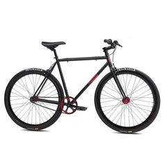 20T Silver Unisexs Fixed Gear//Fixie Bike Cog State Bicycle Co